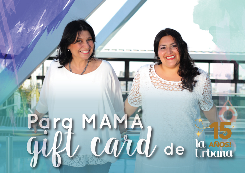 gift_card-01