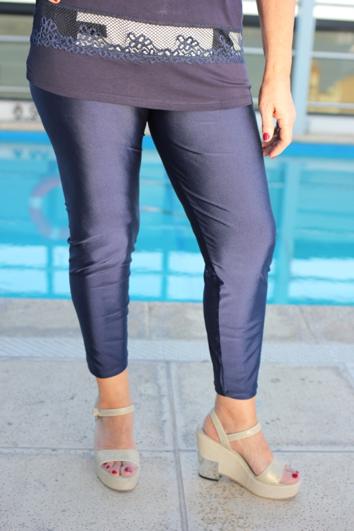 pantalon_azul