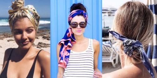 peinados-panoletas-playa