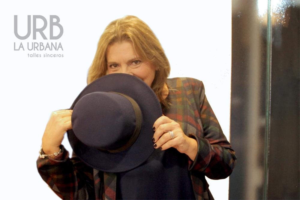 claudia_sombrero2